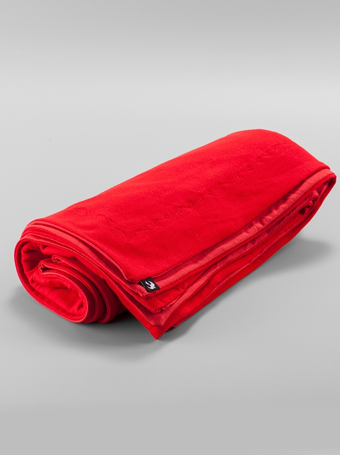 Bonding deka