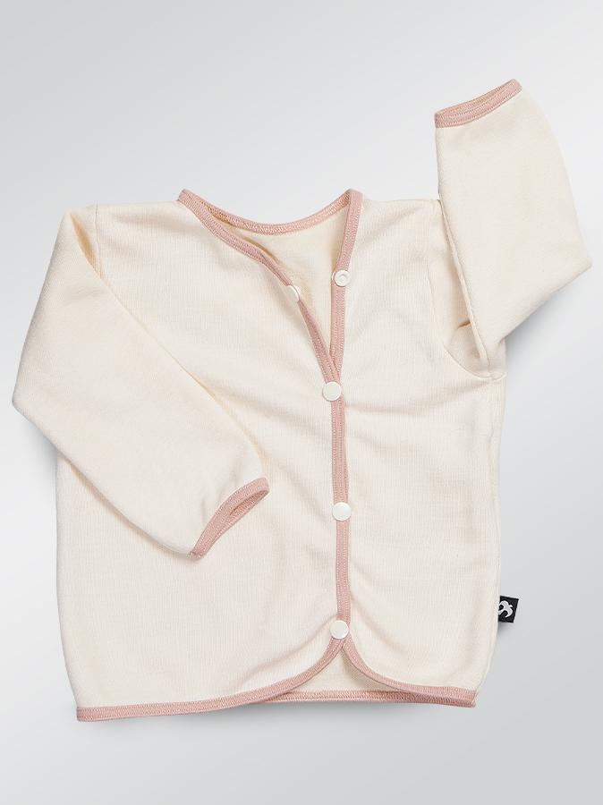 kabátek