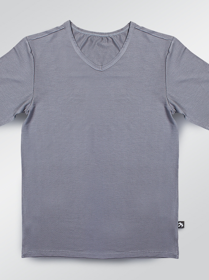triko krátký rukáv